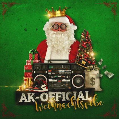 https://www.codexrecords.de/wp-content/uploads/2019/12/CD-Cover-AK-Weihnachtsvibe.jpg